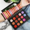 15 colors