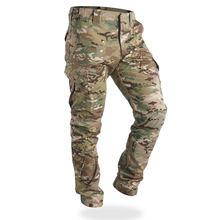 Повседневные тактические брюки для путешествий; Боевая одежда- (MCBK) XXL(Китай)