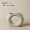 CVJZ0011-B