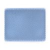 Ciel Bleu-9