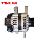 Alternator Output Car Alternator Price Wholesale Price Auto Spare Parts Car Alternator For Toyota 104210-9080 104210-9081 27060-0M040 High Output Alternator For Car