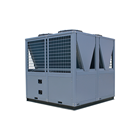 Altaqua ac cooling refrigerated air cooled scroll water chiller for printing machine