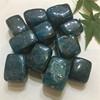 Màu xanh Apatit (2 ~ 4cm)
