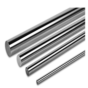 astm a276 410 420 416 stainless steel round bar price list