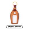 Saddle Brown-C Style