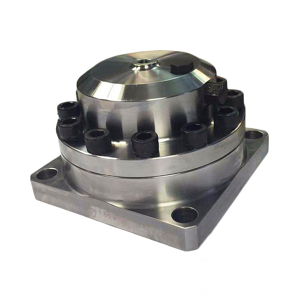 hydraulic breaker chisels for SOOSAN Hammer BREAKER SB70