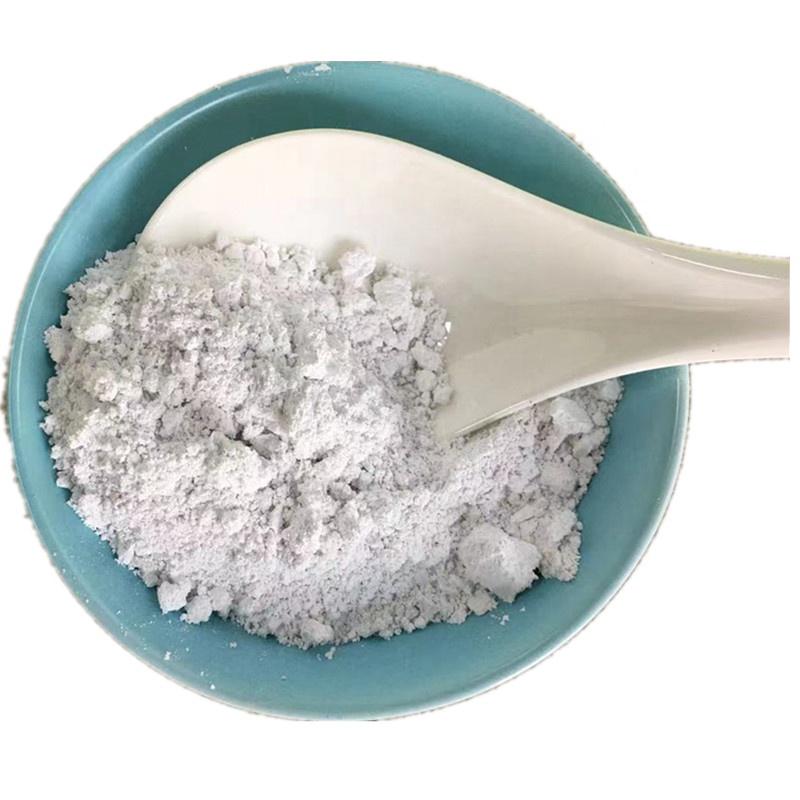 Доломитный порошок для мыла и моющих средств, краски, керамической промышленности