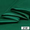 21# Green 2