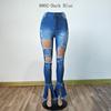 9902- Dark blue