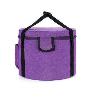 Crystal Singing Bowl Non-woven Carry Bag