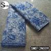 SMD12N00904