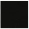 black 51010
