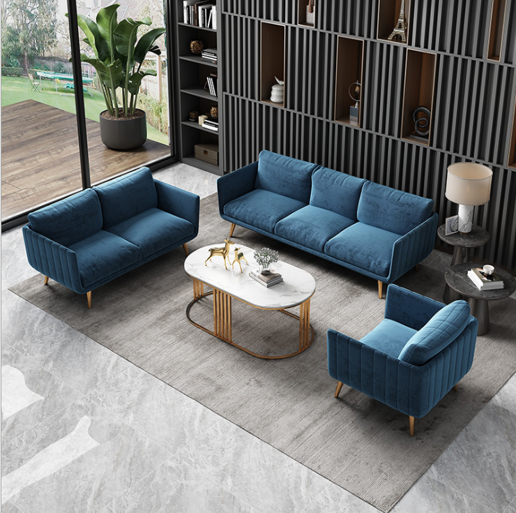 Hot Sale Manufacturers Modern Sleeper Furniture Living Room Sofa Factory Design Leisure Sofa Buy Modern Unique Sofa Furniture Nice Sofa Multifunction Oem Light Blue Sofa Wedding Chairs For Groom Sofa Dining Room Couch