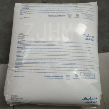 HIPS raw material/Sabic 330/ for Automotive Appliance Components/Sporting Equipment/Power Tool Accessories