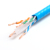China Hot selling cat6 utp network cable 4 pair utp cat 6 cable