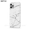 05-IMD phone case
