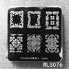 WLS76