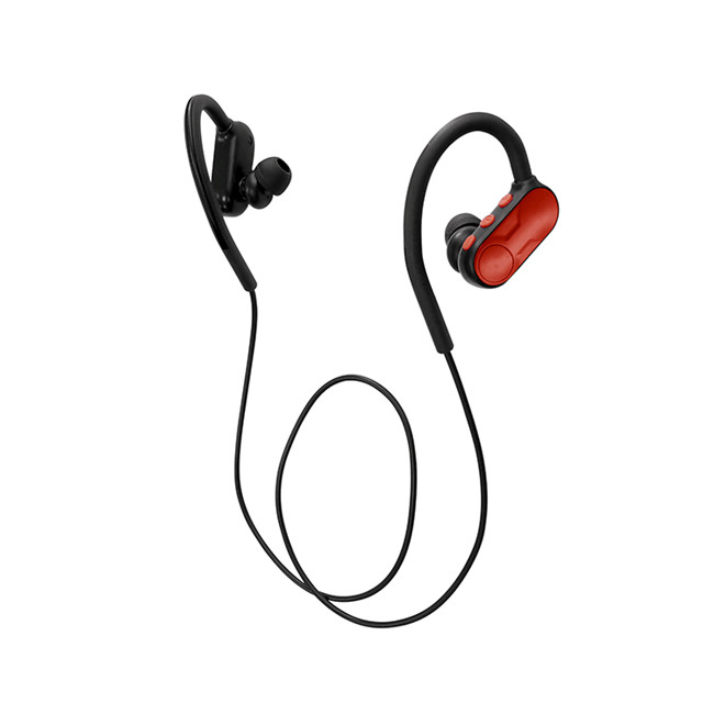 High quality 2019 factory oem bluetooth earbuds wireless earphones canceling - idealBuds Earphone | idealBuds.net