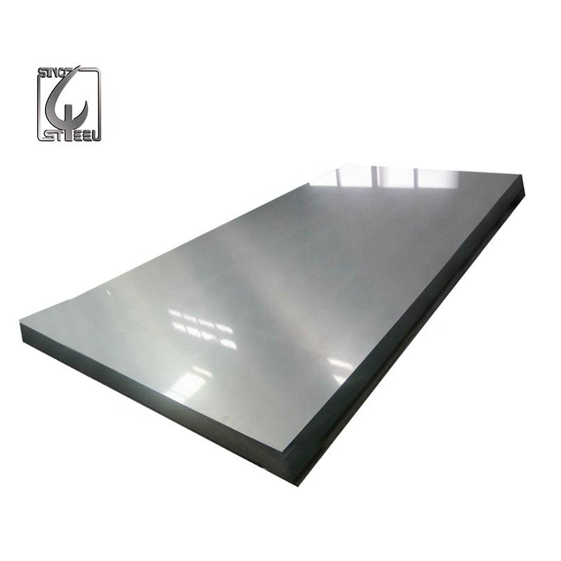 ASTM 5A06 H112 алюминиевая пластина 5083 5052 5059 алюминиевые листы в продаже
