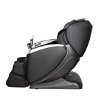 EASEWELL eco friendly new model massage chair body care rollers zero gravity massagesessel with touch panel controller
