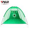 Golf Net Green LXW013-3M