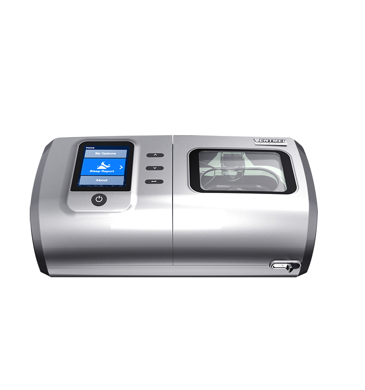 Elder care products auto cpap respiratory care product - KingCare | KingCare.net