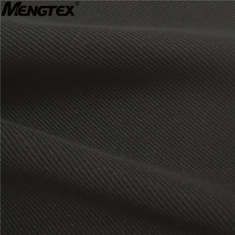 High strength prevent animals from bite suit sleeve fabric uhmwpe fabric for dog to hunting