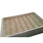 Foods Japanese Foods Chicken/Vegetable/Seafood Frozen Dumplings Supplier Gyoza