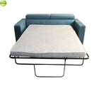 hot sale san yang style home sofa bed furniture