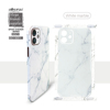 072 For iPhone 12