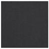 grey 51008