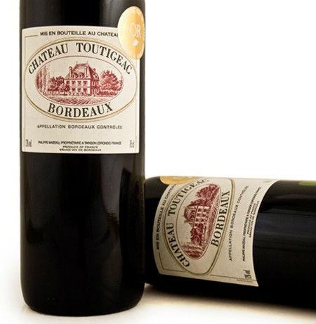Высокое качество, экспорт, оптовая продажа, идеальные милые бокалы для красного вина, бутылка