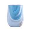amless water transfer 77