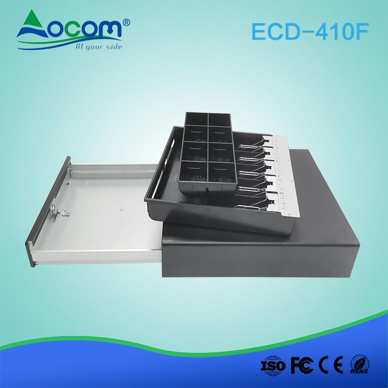ECD-410F (26).jpg