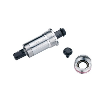 Neco bottom Bracket B920AL