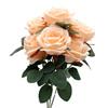 गुलाब मजीठ