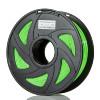 1.75mm 1KG Green