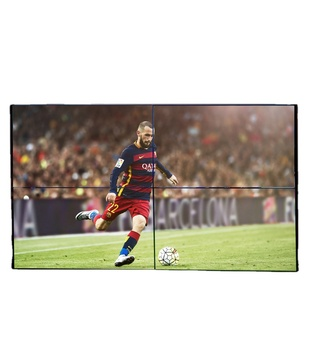 70inch China Smart Android LCD LED TV 4K Factory Cheap Flat Screen Televisions HD LCD LED Best smart TV