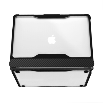 Laptop Accessories Laptop Air Case for MacBook Air 13 inch Cover A1932 Hard Shell