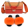 Orange set 1