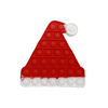 chistmas hats 65g