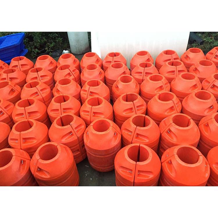 Высококачественная форма для литья под давлением из алюминия, пластиковая лодка, литье под давлением