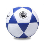 Training Football No. 5 Laminated PVC Youth Ball Regular 11 Player School Competition Teaching Football Wholesale