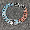 Splitter Armband