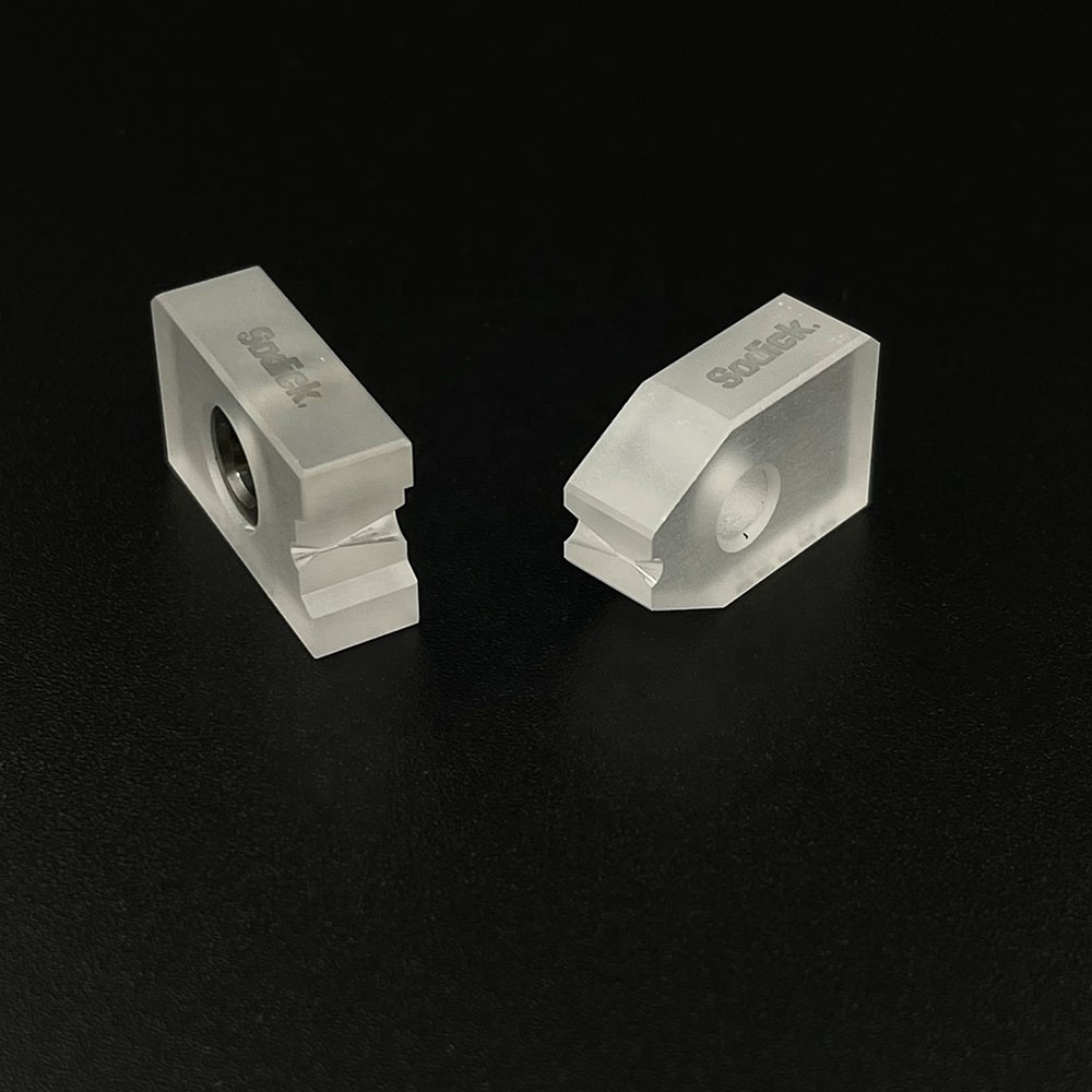 Sodick Machine Parts Diamond Ruby Wire Guide S101 0.255mm Sapphire One Code 3080047 Complete Set Original