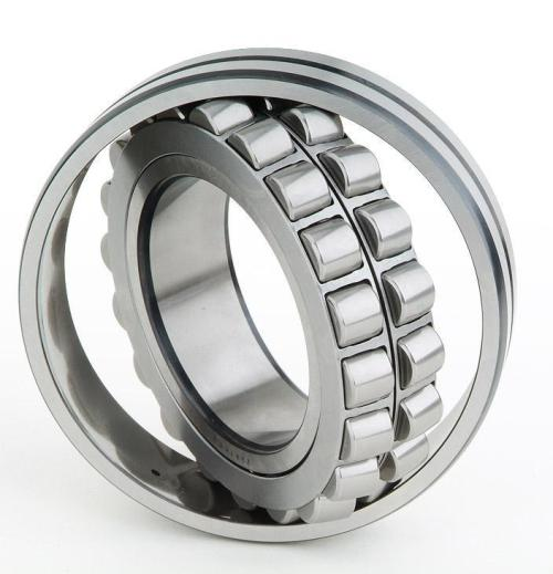 GY Direct manufacturers selling 22228 Spherical Roller Bearings 22228 EK with size 140X250X68