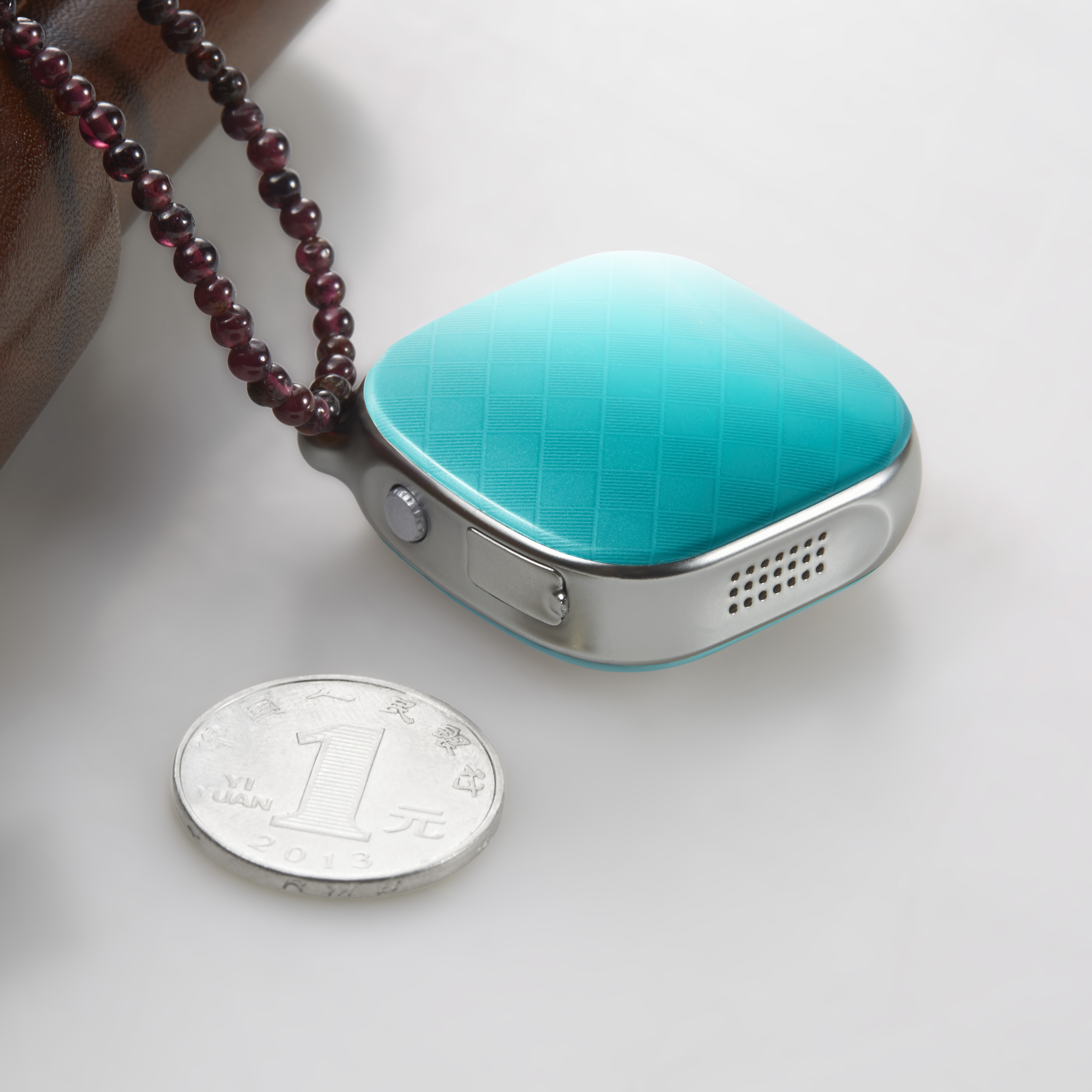 pet smart mini gps tracker for pets gps pet tracking device real time location