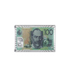 Australian Dollar-Silver