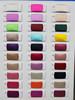 Magazzino campione di colore-22