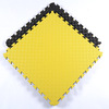 Amarelo com black1mx1m